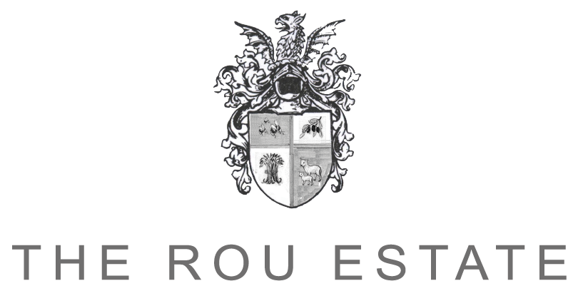 THE-ROU-ESTATE2-02