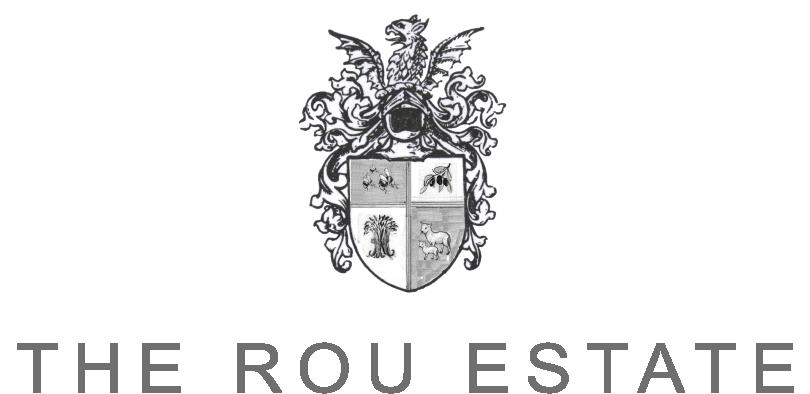 THE-ROU-ESTATE2-02